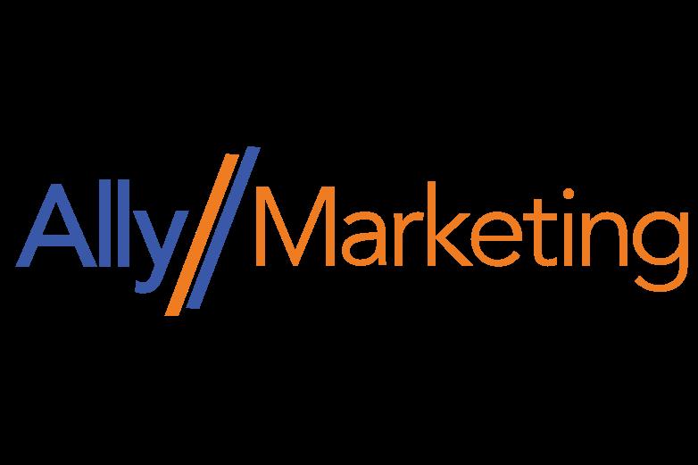 Ally Marketing, Inc.
