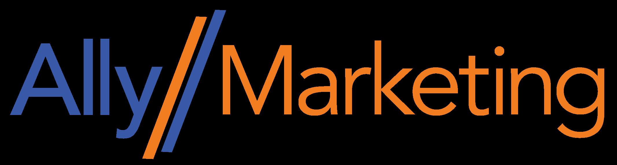 A digital marketing consultancy