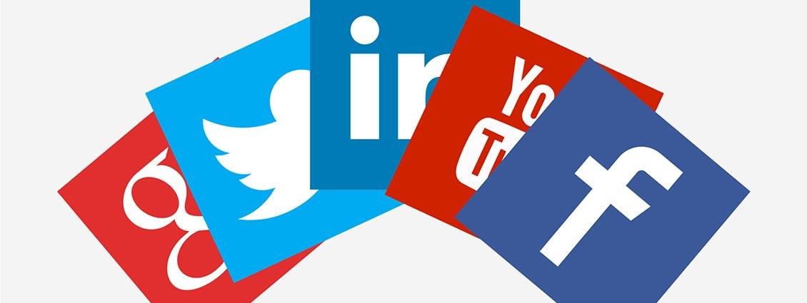 social marketing agency ri